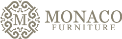 Monaco Furniture Logo